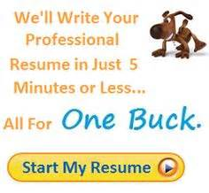 Examples cover letter paralegal position